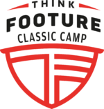 Think Future Classic Camp