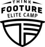 Think Future Elite Camp